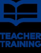 Finnish Teacher Training Centre